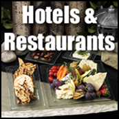 homebox_hotels_restaurants